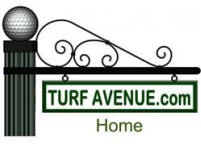 TurfAvenue.com_logo[2]